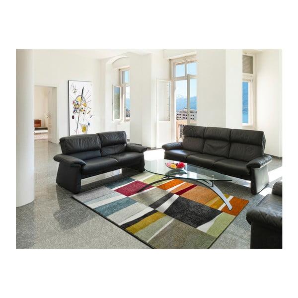 Sarah szőnyeg, 160 x 230 cm - Universal