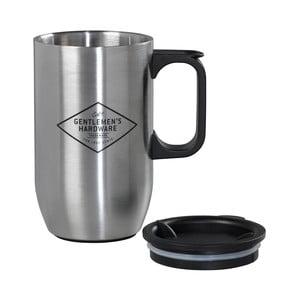 Travel Mug rozsdamentes acél utazóbögre, 450 ml - Gentlemen's Hardware