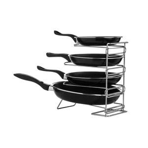 Serpenyő tartó - Premier Housewares