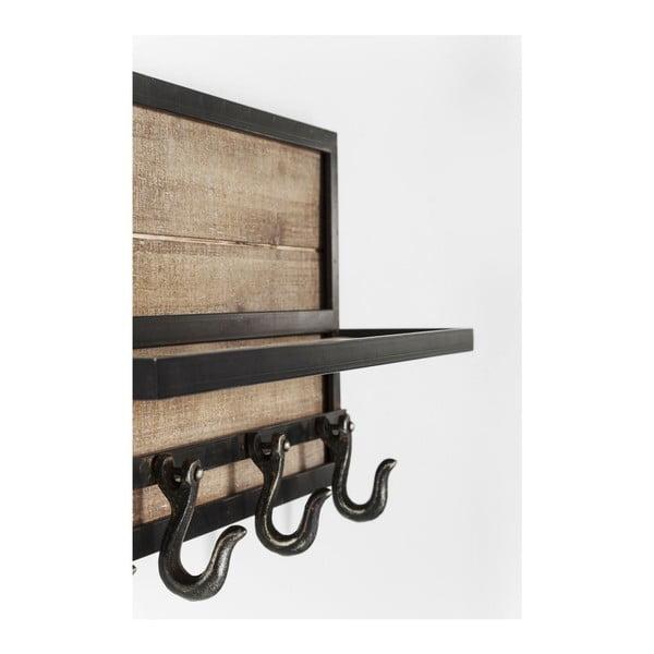 Cottage falifogas - Kare Design