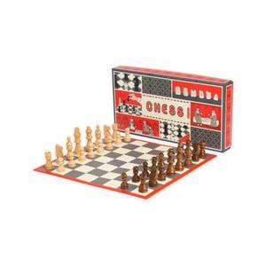 Chess sakk - Kikkerland
