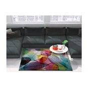 Colors Multi szőnyeg, 160 x 230 cm - Universal