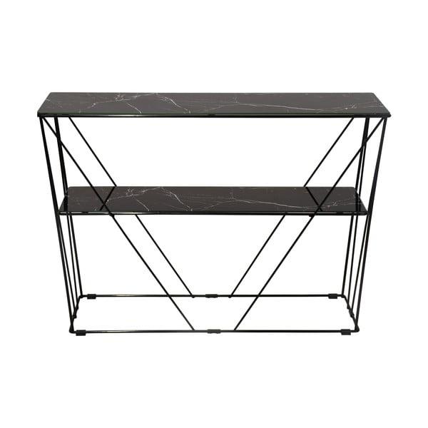 Cube konzolasztal, szélesség 100 cm - RGE
