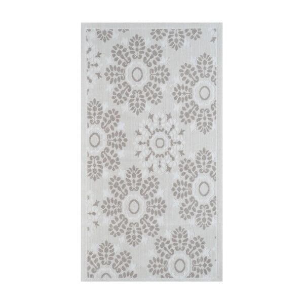 Penelope ellenálló pamutszőnyeg, 60 x 90 cm - Vitaus