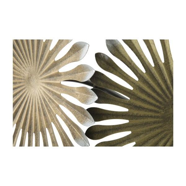 Ferro fali dekoráció vasból - Mauro Ferretti
