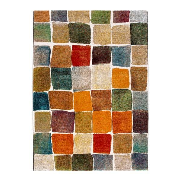 Mona szőnyeg, 160 x 230 cm - Universal