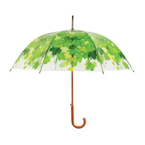 Feuilles esernyő - Esschert Design