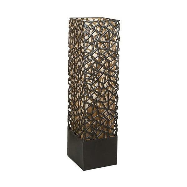 Forest vas állólámpa, magassága 63 cm - Santiago Pons