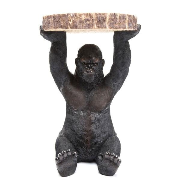 Gorilla tárolóasztal - Kare Design