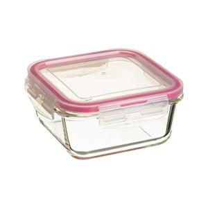 Üveg ételhordó doboz, 700ml - Unimasa