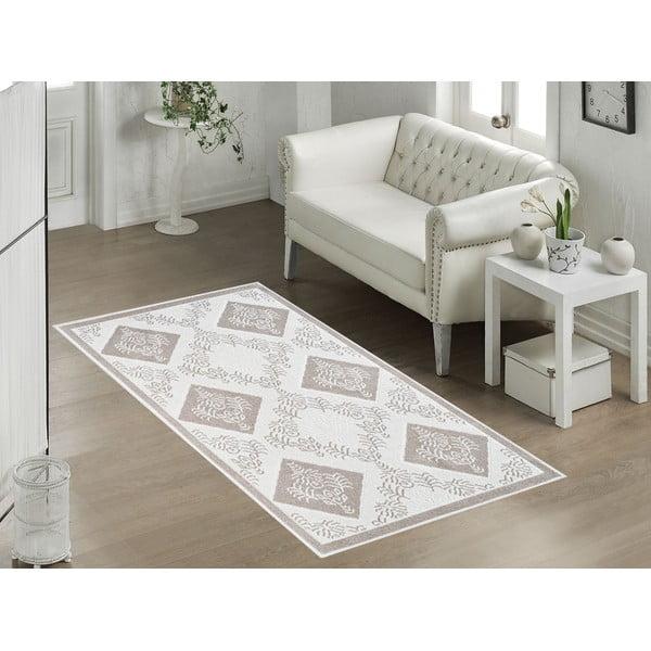 Azalea ellenálló pamut szőnyeg, 60 x 90 - Vitaus