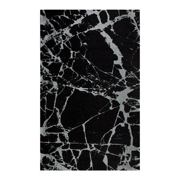 Marble szőnyeg, 80 x 150 cm - Eco Rugs