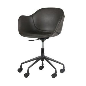 Irodai szék - De Eekhoorn
