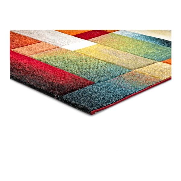Matrix szőnyeg, 160 x 230 cm - Universal