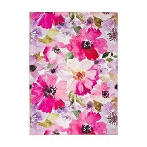 Bouquet Milly szőnyeg, 80 x 150 cm - Universal