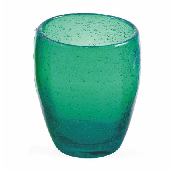 Rainbow 6 db-os színes pohár készlet, 280 ml - Villa d'Este