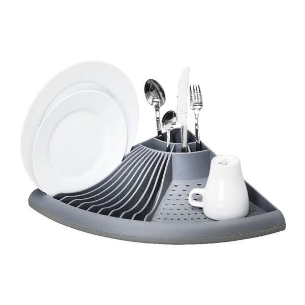 Dish sarok edényszárító - Wenko