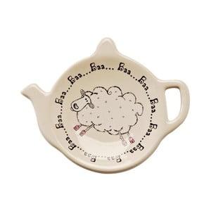 Home Farm teafű tartó tányérka - Price & Kensington