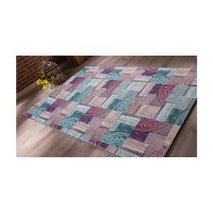 Hamock ellenálló szőnyeg, 160 x 230 cm - Vitaus