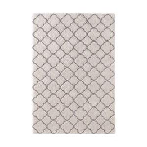 Grace világos szőnyeg, 160x230cm - Mint Rugs