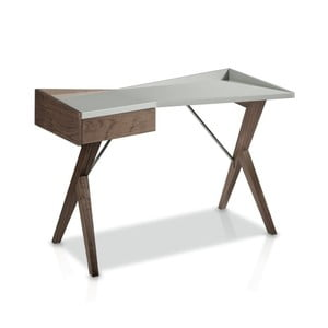 Débora íróasztal - Ángel Cerdá