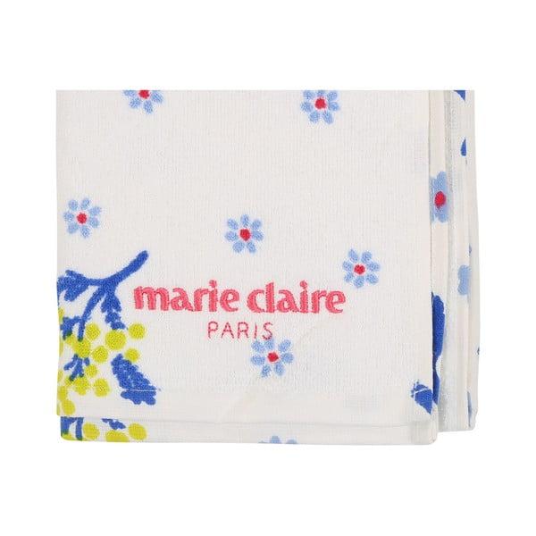 Marie Claire Spring kéztörlő