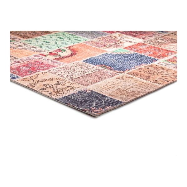 Aida szőnyeg, 160 x 230 cm - Universal