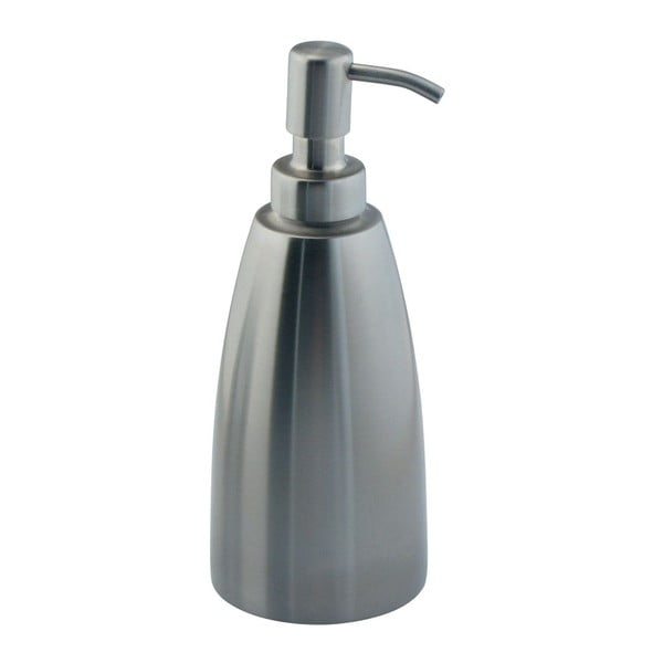 Forma Soap Pump szappanadagoló - iDesign