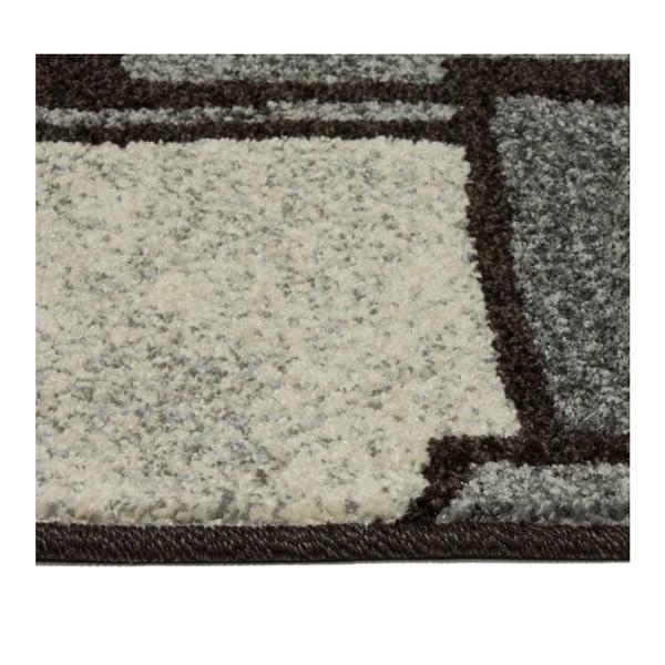 Cullio szőnyeg, 115 x 160 cm - Universal