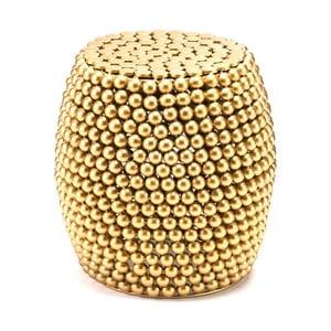 Golden ülőke - Thai Natura