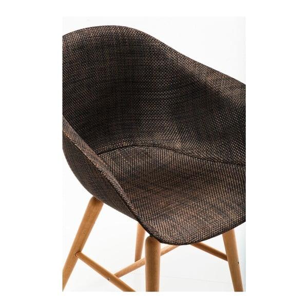Forum Armrest 4 db-os barna étkezőszék készlet - Kare Design