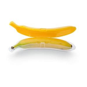 Banana banán tartó - Snips