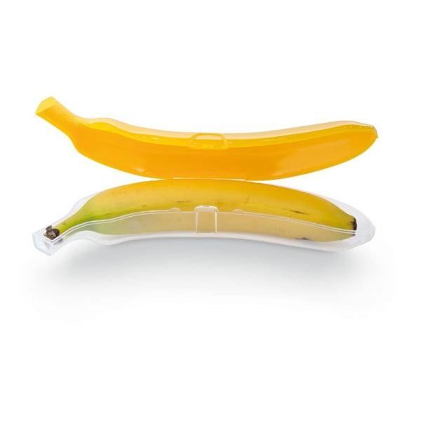 Banana banántartó - Snips