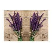 Provence szőnyeg, 52 x 75 cm - Zerbelli