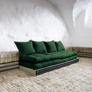 Chico Botella állítható kanapé - Karup