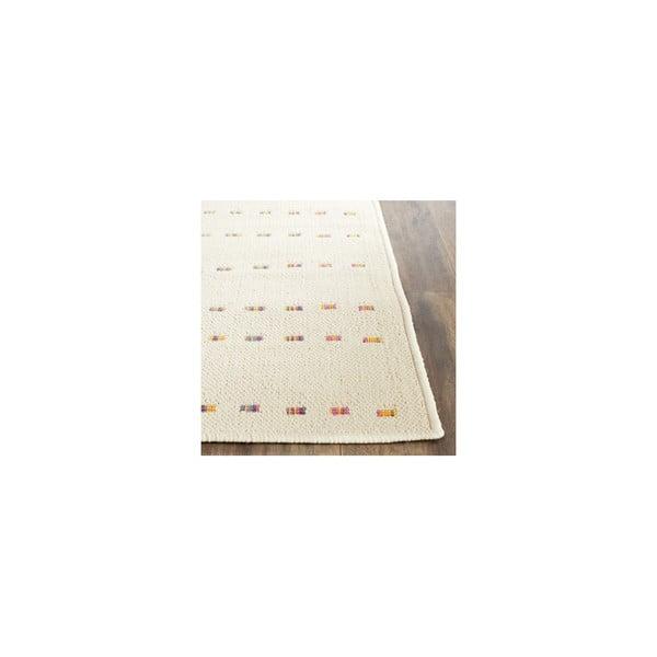 Emseralda szőnyeg, 170x121 cm - Safavieh