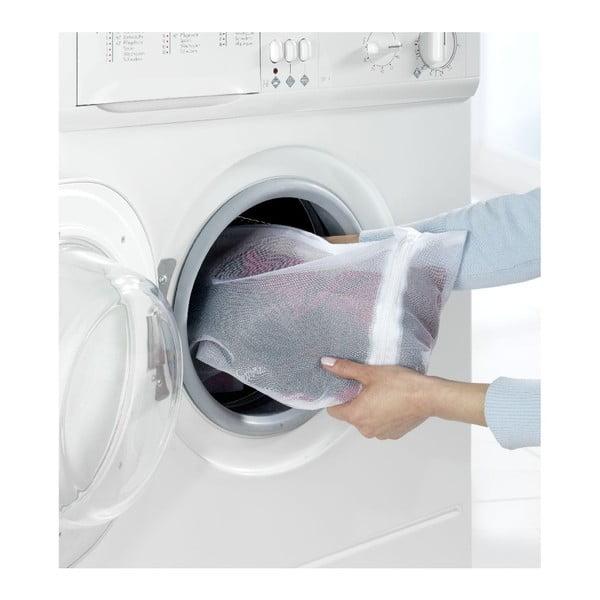 Wash kisméretű fehér mosóháló - Wenko