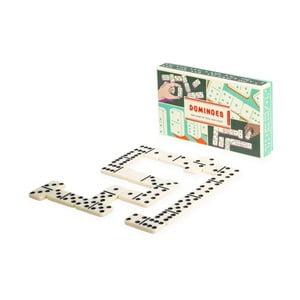 Dominoes dominó - Kikkerland