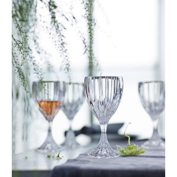 Prestige Beverage 4 db-os kristálypohár szett, 390 ml - Nachtmann
