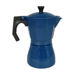 Coffee Maker kék kávéfőző, 385 ml - JOCCA