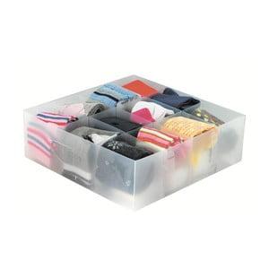 Fiók rendszerező, 30,5 x 30,5 cm - JOCCA