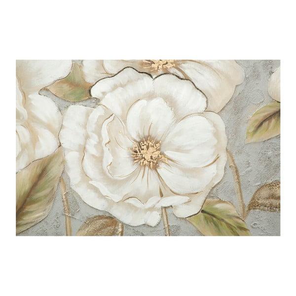 Blossoms kézzel festett kép, 120 x 90 cm - Mauro Ferretti