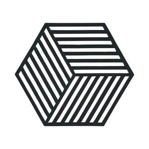 Hexagon edényalátét - Zone