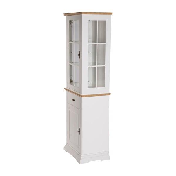 Family fiókos szekrény - Wermo