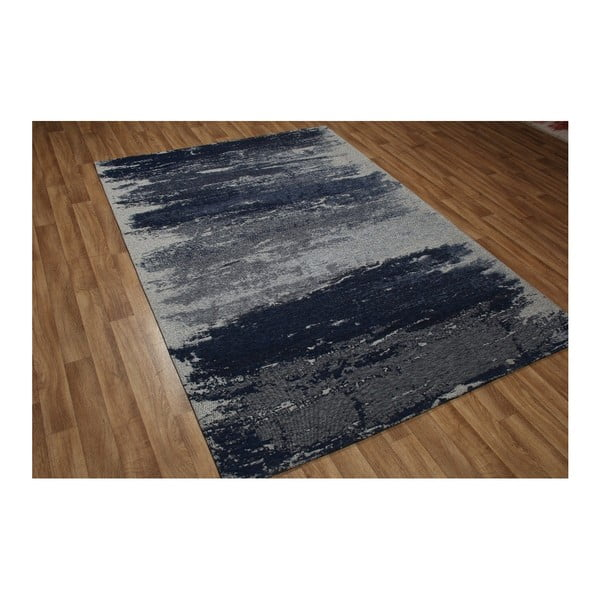 Marina Abstract szőnyeg, 200 x 290 cm - Eco Rugs
