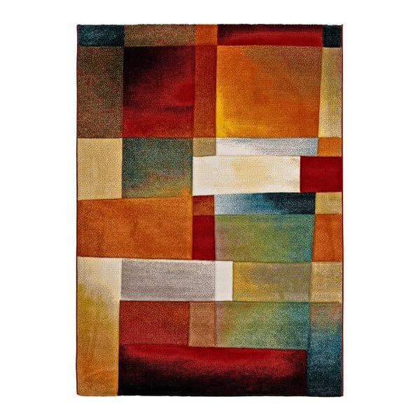 Matrix szőnyeg, 120 x 170 cm - Universal