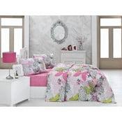 Belinda gyermek ágytakaró, 160 x 230 cm