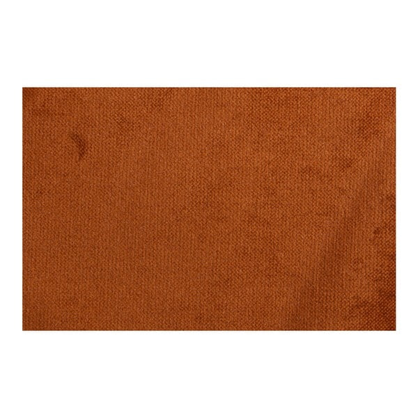 Rodeo sherryszínű 3 személyes kanapé - BePureHome