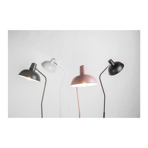 Hood zöld állólámpa - Leitmotiv