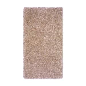 Aqua bézs szőnyeg, 57 x 110 cm - Universal